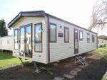 Thumbnail for sale in Caravan, North Seaton