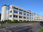 Thumbnail to rent in Pentagon House, Sir Frank Whittle Road, Derby, Derbyshire
