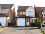 Thumbnail to rent in Coppice Mount, Crook