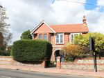 Thumbnail to rent in 2 Mill Road, Worthing, West Sussex