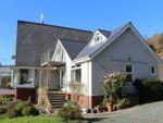 Thumbnail for sale in Glen Maye, Isle Of Man