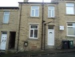 Thumbnail for sale in Stonefield Street, Dewsbury