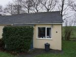 Thumbnail to rent in Davidstow, Camelford