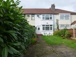 Thumbnail to rent in Brooklands Road, Parkgate, Neston