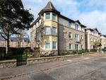 Thumbnail to rent in 8/11 Lasswade Road, (Kirkland Court) Edinburgh