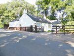 Thumbnail for sale in Glebehead Cottage Johnstonebridge, Lockerbie, Dumfries And Galloway.