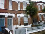 Thumbnail to rent in St. Julians Farm Road, London