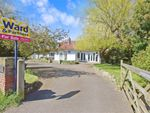 Thumbnail to rent in West Hythe Road, West Hythe, Hythe, Kent
