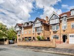 Thumbnail to rent in Bramley Road, Bramhall, Stockport