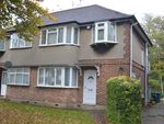 Thumbnail to rent in Lowther Road, Stanmore