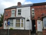 Thumbnail to rent in Brookside Industrial Units, Northwood Street, Stapleford, Nottingham