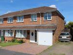 Thumbnail to rent in Cross Close, Fremington, Barnstaple