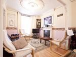 Thumbnail to rent in Gloucester Road, London