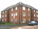 Thumbnail to rent in Kellner Gardens, Oldbury