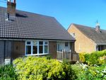 Thumbnail for sale in Links Road, Knott End On Sea