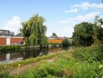 Thumbnail for sale in Damsonwood Road, Southall
