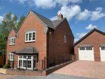 Thumbnail to rent in Lime Tree Walk, Apley, Telford, Shropshire