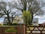 Thumbnail for sale in Martletwy, Narberth