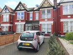 Thumbnail to rent in Bowes Road, London