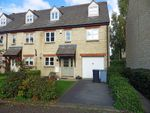 Thumbnail to rent in Waine Rush View, Witney, Oxfordshire