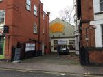 Thumbnail to rent in 66, Church Gate, Leicester