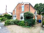 Thumbnail for sale in North Road, Ascot, Berkshire