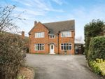 Thumbnail to rent in Brimington Road, Tapton, Chesterfield