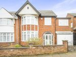 Thumbnail for sale in Ashleigh Road, Leicester, Leicestershire