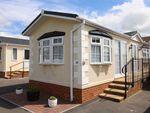 Thumbnail to rent in Milton Green, Christchurch Road, New Milton