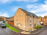 Thumbnail to rent in Mendip Way, Little Stanion
