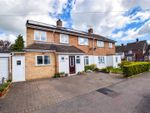 Thumbnail for sale in Boxted Road, Hemel Hempstead, Hertfordshire