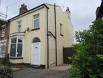 Thumbnail for sale in Dingle Road, Tranmere, Birkenhead