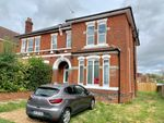 Thumbnail for sale in Alma Road, Portswood, Southampton