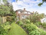 Thumbnail to rent in Ham, Richmond, Surrey