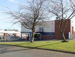 Thumbnail to rent in Block L Bay 2, Stourbridge Estate, Stourbridge