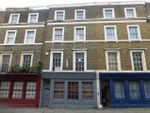 Thumbnail to rent in Harmer Street, Gravesend
