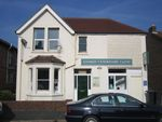 Thumbnail to rent in Churchill Mews, Forton Road, Gosport