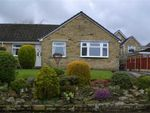 Thumbnail for sale in 29, Ryefields, Scholes