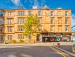 Thumbnail for sale in Montague Street, Glasgow