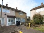 Thumbnail for sale in Long Ley, Harlow