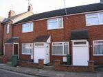 Thumbnail to rent in Ascott Road, Aylesbury