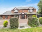Thumbnail for sale in Stockydale Road, Blackpool, Lancashire, United Kingdom