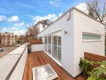 Thumbnail to rent in Hildrop Crescent, Kentish Town