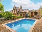 Thumbnail for sale in Coachways, Newlaithes Road, Horsforth