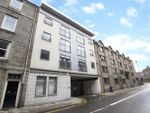 Thumbnail to rent in Charlotte Street, Aberdeen