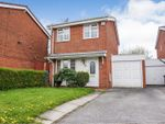 Thumbnail for sale in Langton Close, Widnes