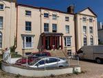 Thumbnail to rent in Wellington Road, Taunton, Somerset