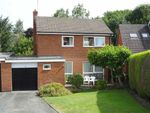 Thumbnail for sale in 10, High Fawr Close, Oswestry, Shropshire