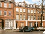 Thumbnail to rent in Shirland Road, Welford Lodge, London