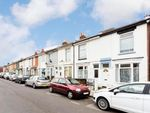 Thumbnail to rent in Talbot Road, Southsea